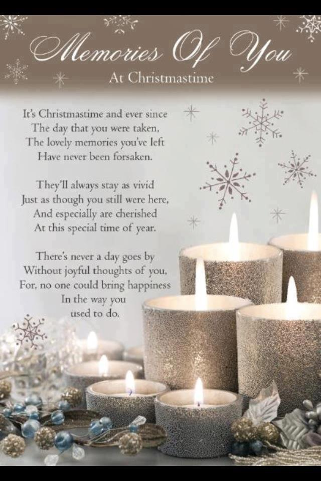 wishing all my loved ones in heaven a merry christmas things that make people go aww - Merry Christmas In Heaven