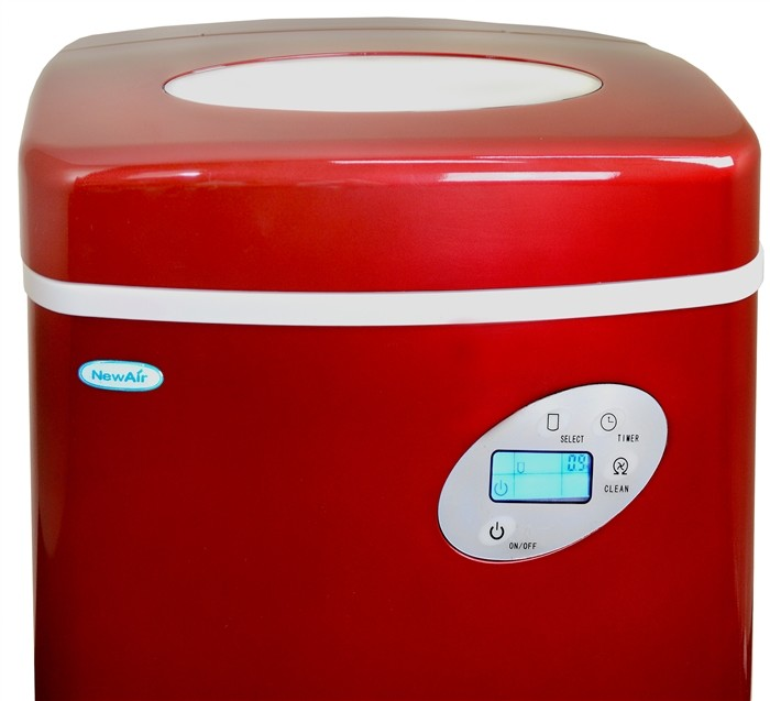 NewAir-Portable-50-Pounds-Ice-Maker4