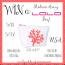 lolo-bag-giveaway-510x510