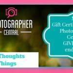photogcgiveaway-800x334
